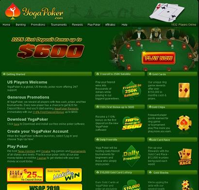 3 card poker with 6 card bonus play web code for disney